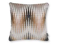 Quintero Cushion Sorbet Image 2