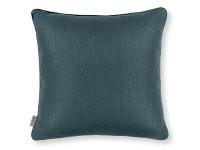 Quintero Cushion Jade Image 3