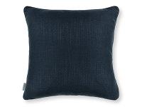 Quintero Cushion Indigo Image 3