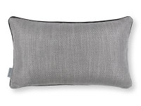 Issia Cushion Sorbet Image 3
