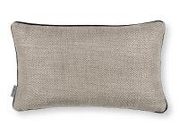 Issia Cushion Multi Image 3