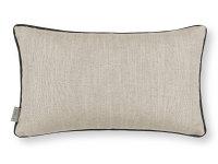 Nakino Cushion Sorbet Image 3