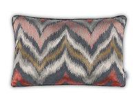 Hazuri Cushion Serandite Image 2