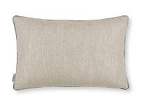 Hazuri Cushion Serandite Image 3