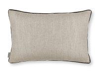 Hito Cushion French Grey Image 3