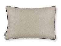 Hito Cushion Shadow Image 3