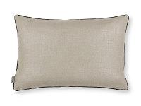 Hito Cushion Indian Green Image 3