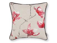 Saphira Embroidery Cushion