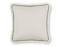 Kiso Outdoor Cushion Pesto Image 3