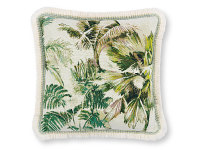 Japura Outdoor 50cm x 50cm Cushion