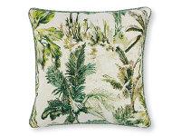 Japura Outdoor 65cm x 65cm Cushion