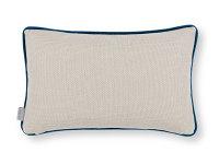 Akiti Outdoor Cushion Basil Image 3