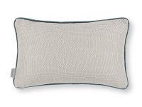 Akiti Outdoor Cushion Moroccan Blue Image 3