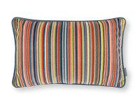 Akiti Outdoor Cushion Mandarin Image 2
