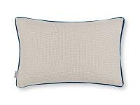 Akiti Outdoor Cushion Mandarin Image 3