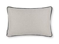 Nicoya Outdoor Cushion Indigo Image 3