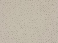Rivo Wallcovering