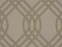 Arioso Wallcovering
