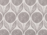 Suvi Wallcovering