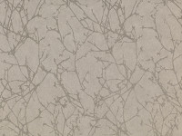 Arbor Beads Wallcovering