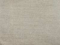 Chevra Wallcovering