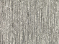 Striato Wallcovering