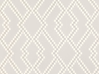 Danton Wallcovering