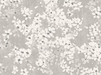 Tiami Wallcovering
