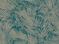 Areca Wallcovering