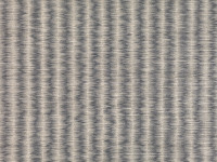 Kutai Wallcovering