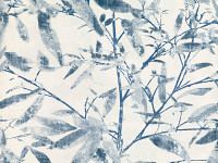 Sumba Wallcovering