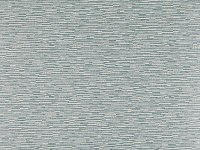 Kauri Wallcovering