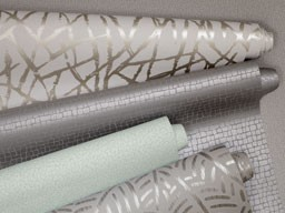 Folia Wallcoverings