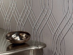 Shima Wallcoverings