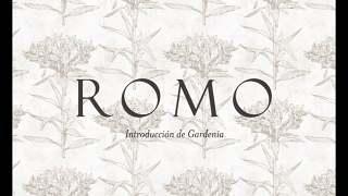 Video Discover the Gardenia Collection