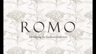 Video Romo Gardenia