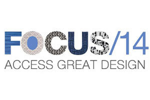 Join us for Focus/14