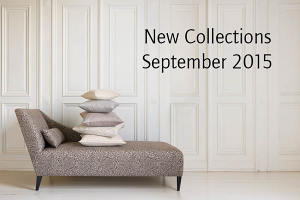 New Collections September 2015