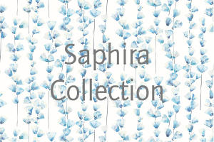 The Saphira Collection