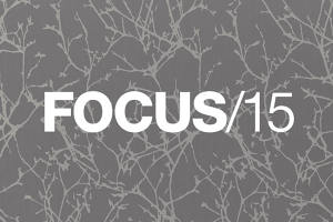 Join us for Focus/15