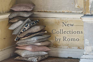 New collections for September 2016
