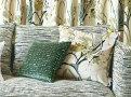 Mora Cushion Pearl 2