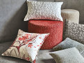 Artesia Cushion Pastelle 1