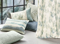 Whisby Cushion Oasis 1