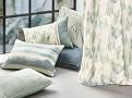 Nila Cushions Dew 2