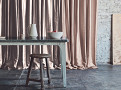 Berea Wallcovering Copper 2