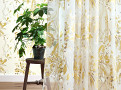 Gracia Wallcovering Acacia 2