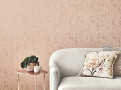 Raval Wallcovering Blush 2