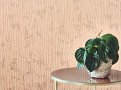 Raval Wallcovering Blush 3