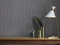 Nui Wallcovering Pumice 1